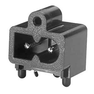 HJC-036AP AC POWER SOCKET